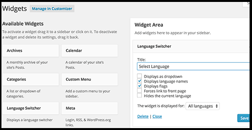 multilingual_http header